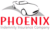Phoenix Indemnity Insurance Company