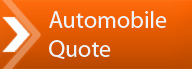 Get a Free Auto Quote Now