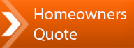 Get a Free Home Quote Now